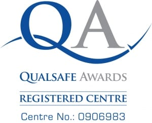 trisat is a qualsafe training provider